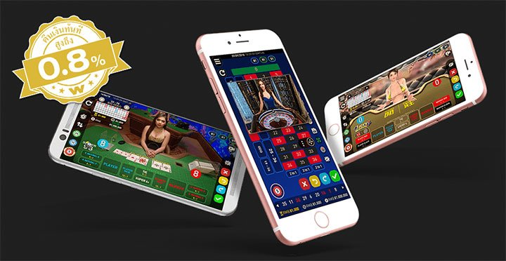 play-w88-mobile