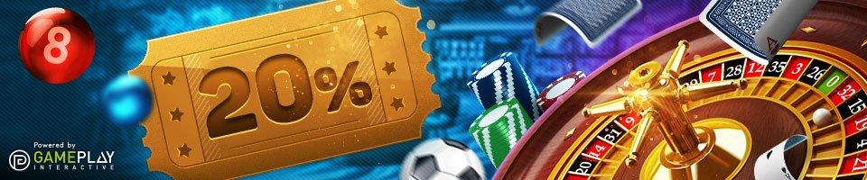 w88-promotion-bonus-20