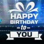 W88-Promotions-happy-birthday-300