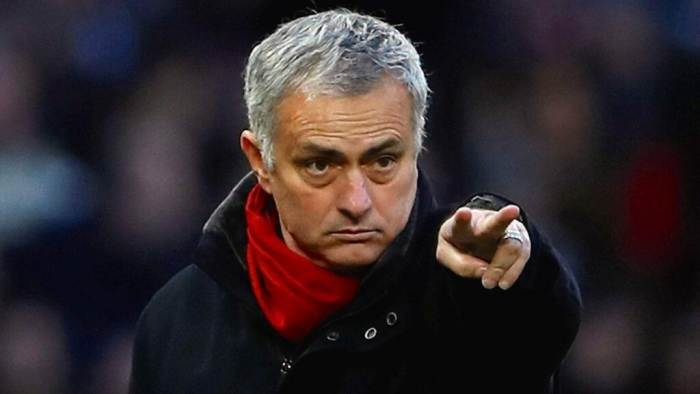 mourinho-w88plays