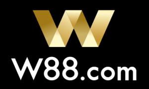 W88Plays
