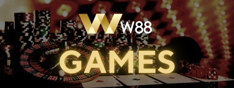 w88-เกมส์ม (1)