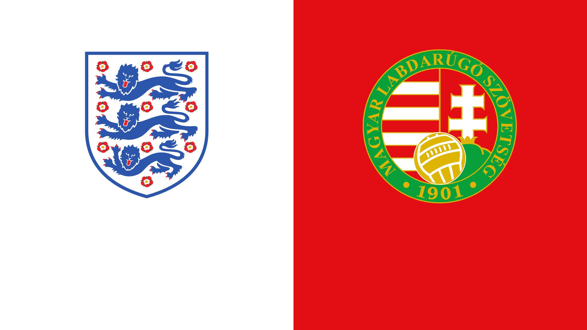 วิเคราะห์บอล อังกฤษ ฮังการี่